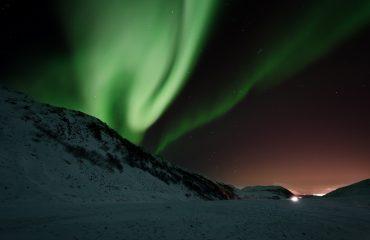 aurora-589049