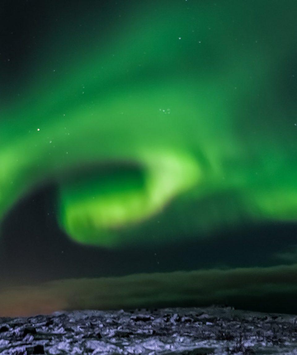aurora-borealis-2173563