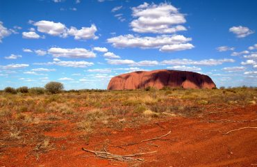 ayers-rock-587828