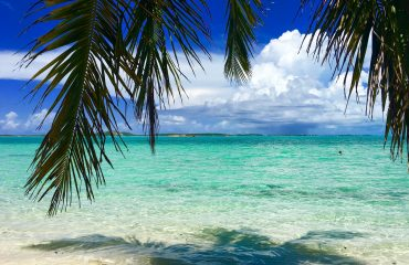 bahamas-1720653