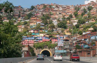 barrio-546244