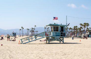 beach-1630458