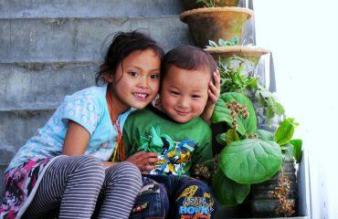 bhutan-1838909