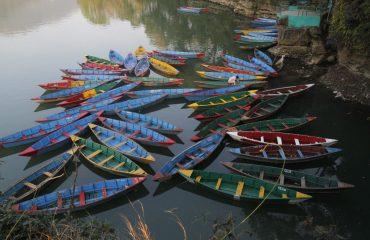 boats-1951642