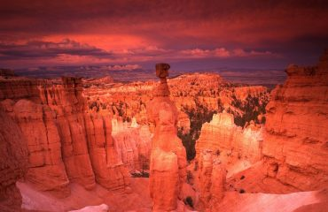 bryce-canyon-1522385