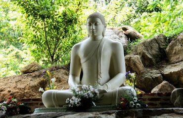 buddha-1790619