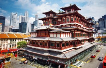 buddha-tooth-relic-temple-3069089
