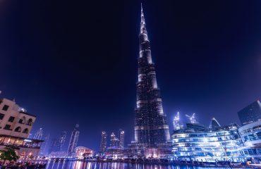 burj-khalifa-2212978