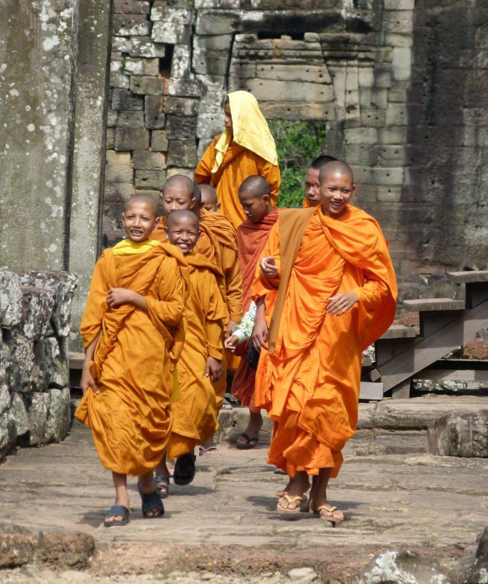 cambodia-1569431