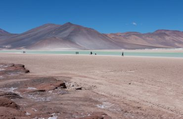 chile-2374267
