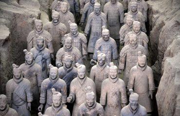 china-1269582
