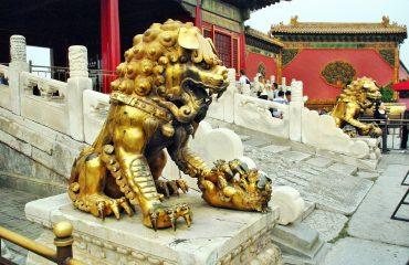 china-892360