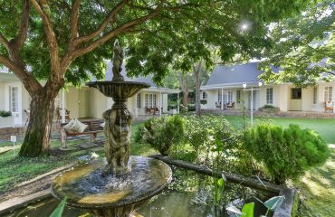 courtyard__1