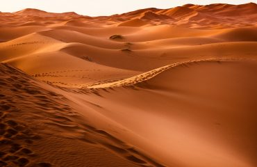 desert-1270345