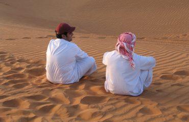 desert-1570223