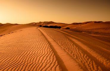 desert-1748462