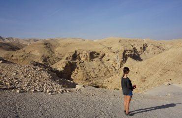 desert-3327109