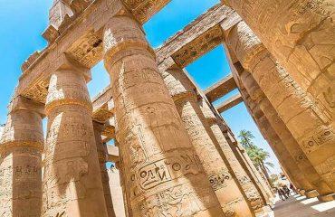 egypt-karnakUSE_3318126b