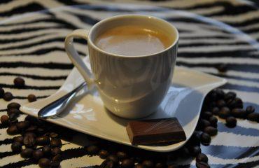 espresso-194295