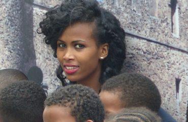ethiopia-2284290