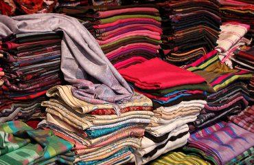 fabric-2435402
