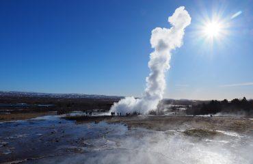 geyser-3242007