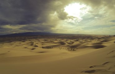 gobi-desert-745181