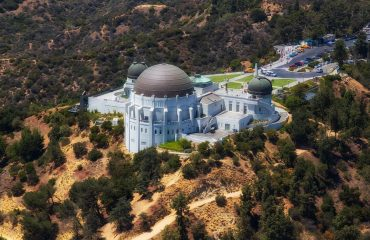 griffith-observatory-849639