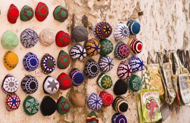 headwear-1623128