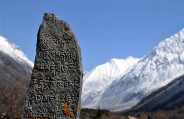 himalayas-1386297