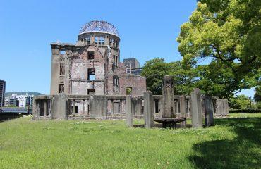hiroshima-1191606