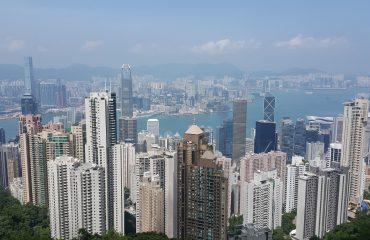 hongkong-2091015
