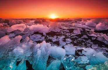 iceland-2111809