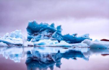 iceland-2287537