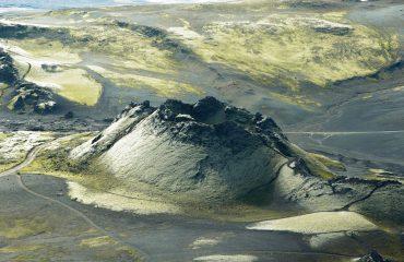 iceland-682386