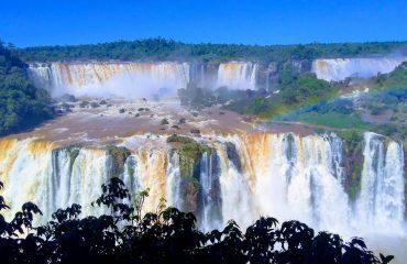 iguazu-falls-3200869