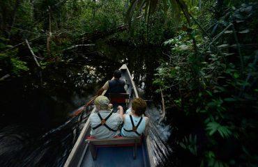 img_creek_paddling