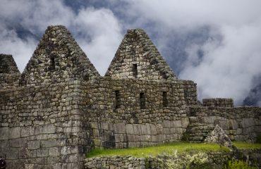 inca-architecture-2913005