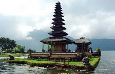 indonesia-1578647