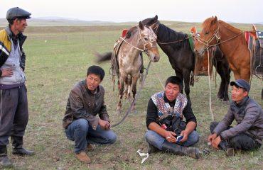 inner-mongolia-201475