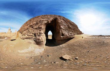 inner-mongolia-2376496