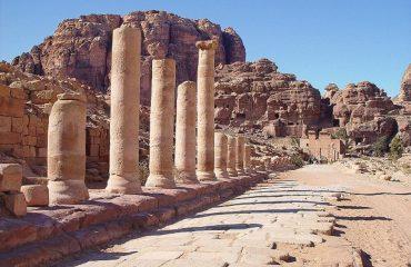 jordan-tours-727040