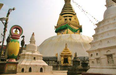 kathmandu-1121077