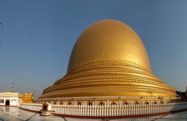 kaunghmudaw-pagoda-3380391
