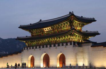 korea-1095361