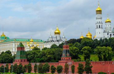 kremlin-3393439