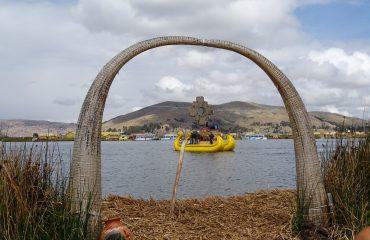 lake-1255378