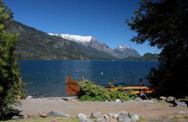 lake-767771