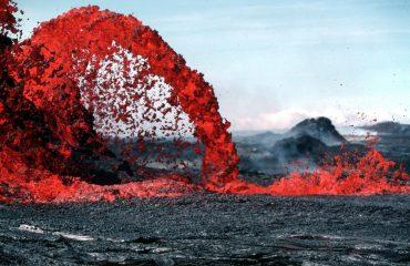 lava-67574