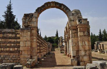 lebanon-1118953